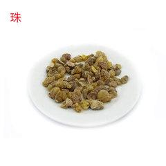 康美中药城档口直销 优质进口药材 正品保证